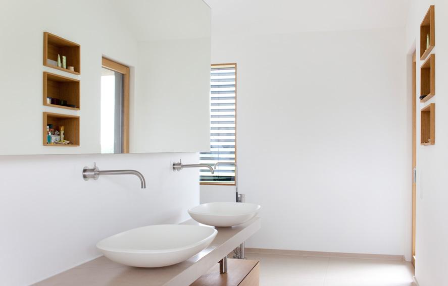 bad puergen projekte achimmayrinbau schreinermeister. Black Bedroom Furniture Sets. Home Design Ideas